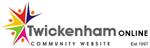 Twickenham Online